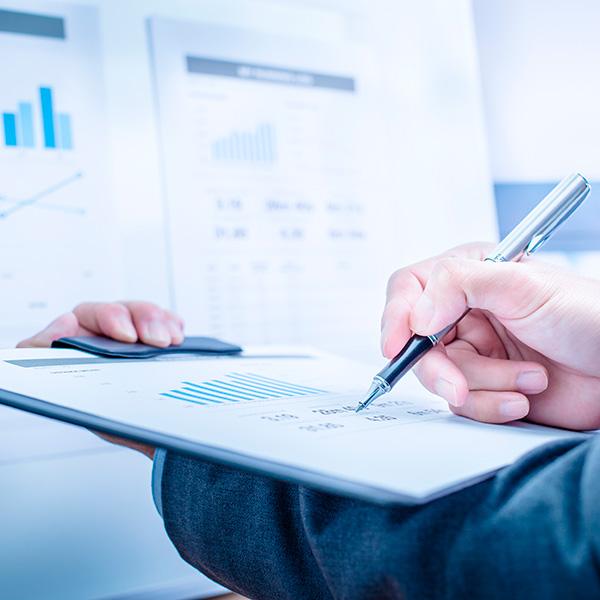 imagem_planejamento-do-investimento