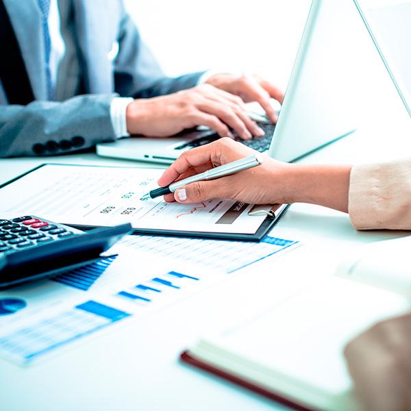 imagem_utilizacao-de-incentivos-fiscais