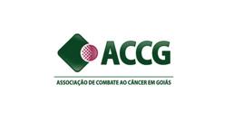Logo ACCG