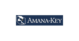 Logo Amana