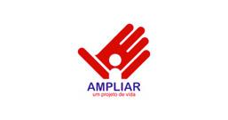 Logo Ampliar
