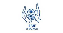 Logo Apae