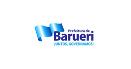Logo Barueri
