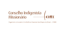 Logo Conselho Indigenista