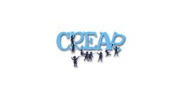 Logo Creap