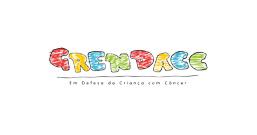 Logo Greendace