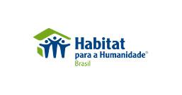 Logo Habitat