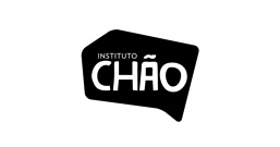 Logo Instituto Chão