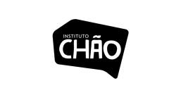 Logo Instituto Chão