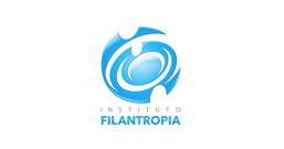 Logo Instituto Filantropia