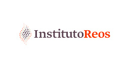 Logo Instituto Re