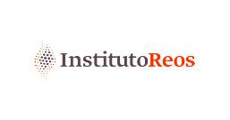 Logo Instituto Re