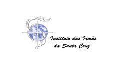 Logo Sem Nome 3