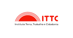 Logo ITTC