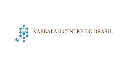 Logo Kabbalah