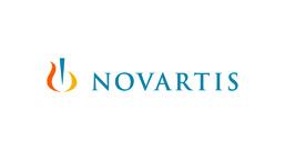 Logo Novarti