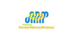 Logo ONM