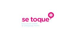 Logo Se Toque