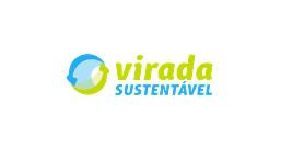Logo Virada